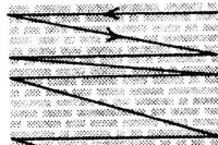 u=2193550977,3617241290&fm=27&gp=0